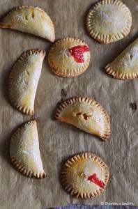 slyvubaziliku-morkuapelsinu-uogienes-ir-pyrageliai4