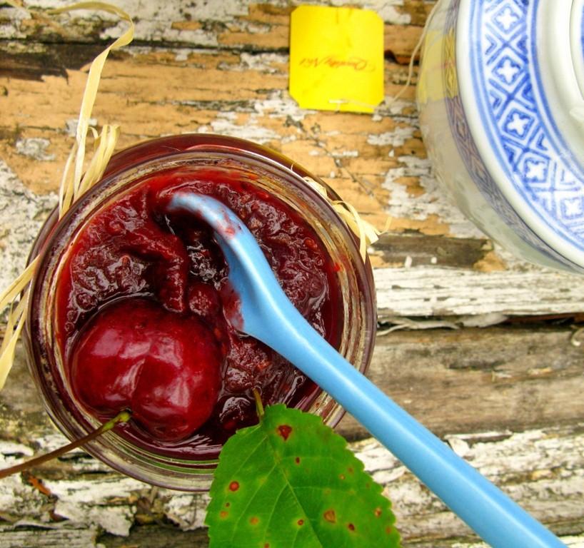 rabarbaru-gervuogiu-apelsinu-uogiene-3a.jpg