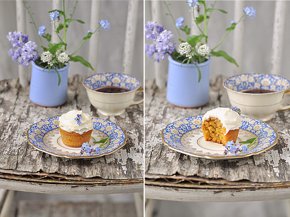 morku-keksiukai-carrot-muffins-51